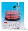 SBS-160型数控计滴自动部份收集器
