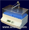BSZ-160F型电子钟控方形自动部份收集器