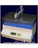 SBS-160F型定时定管记滴记峰方形部份收集器