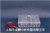 RDY-CS1醋酸纤维薄膜电泳仪