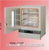 自然对流式恒温干燥器MOV-212