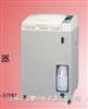 全自动高压蒸汽灭菌器MLS-3780