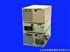 效液相色谱仪/液相色谱仪/色谱仪  型号:HA-LC98Ⅱ