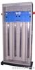 液體石油產品烴類測定儀(熒光指示劑吸附法)