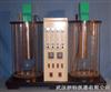 潤滑油泡沫特性測定儀