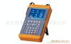 GSZ-HT9701單相電能表現場校驗儀 電能表現場校驗儀 校驗儀