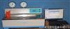 YT6602-02液化石油蒸汽壓測定儀
