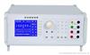 GSZ-HT9010多功能标准源   标准源