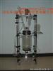 20L-双层玻璃反应釜