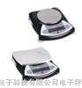 標準SB16001-大量程天平先行者通用型天平