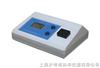 SD9011上海昕瑞台式数显色度仪.SD-9011色度仪