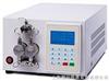 1002/1010双柱塞计量泵/中压恒流泵/加氢裂化泵/平流泵