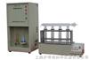 NPC-02(配4孔)氮磷钙测定仪