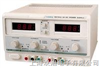 YB-1731A 2A直流稳压电源|YB-1731A 2A|