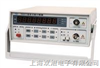 YB-2173FYB3371多功能计数器