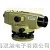 NA-720水准仪|NA-720|