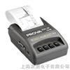 PROVA-300XP热感应式打印机 PROVA-300XP 