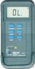 DE-3004(K型双头)温度表 (温度计)|DE-3004|