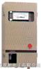 IRC-630单点式二氧化碳检测报警仪|IRC-630|