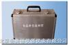 SNS-4食品安全快速檢測箱  快速檢測箱  檢測箱