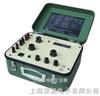 FMU-AD01数显电位差计|FMU-AD01|