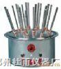 C-12-20-30玻璃 气流烘干器