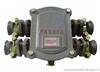 SZ-BHD2-100矿用隔爆型低压电缆接线盒  低压电缆接线盒 接线盒