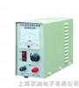 FME-2两电势源(电位差计专用)|FME-2|