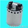 BZ-3直流标准电阻(9只单值)BZ-3