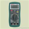 MS6231MS6231汽车引擎分析仪/汽车引擎分析仪MS6231