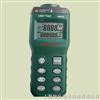 MS6450MS6450超声波测距仪/超声波测距仪MS6450