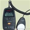 MS6610MS6610数字照度计/数字照度计MS6610