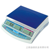 JS-15A15公斤300*230mm普瑞逊电子桌秤