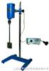 电动搅拌机JB200D.上海电动搅拌器 200W 300W 500W 1000W 2000W上海搅机