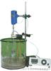 JB76-1强力电动搅拌机