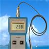 88208820磁性涂层测厚仪