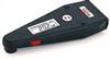 QuaNix1500/1500M德国尼克斯QuaNix 1500/1500M涂层测厚仪
