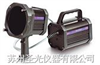 PS135瑞典兰宝便携式紫外灯PS135