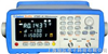 安柏AT520SE(电池内阻计)AT520SE交流低电阻测试仪