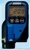 OX-7OX-7理研测氧仪