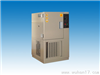 WD2005/WD2010/WD2015/WD2025/WD2050/WD21型高低温试验箱