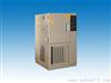 GWD240A/GWD240C/GWD240D型高低温试验箱