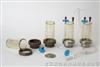 HTY-反復使用全封閉薄膜過濾器