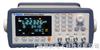 安柏AT776精密电感测试仪AT776精密电感测试仪AT776,
