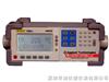 安柏AT4320多点温度计AT4320多路温度测试仪,安柏AT4320多路温度测试仪报价