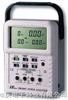 DW6091电力谐波分析仪 电力分析仪DW6091