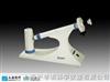 WXG-4旋光仪.申光.易测.物光.索光 光学厂园盘旋光仪现货促销