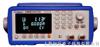 安柏AT8512直流电子负载,AT8512直流电子负载,如庆代理销售AT8512直流电子负载,