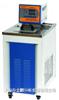 DTY-20A恒温循环器