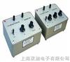 FM-C1999精密校表电容箱|FM-C1999|